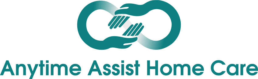 Anytime Assist Home Care